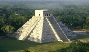 The Mayan Route Guatemala, Honduras & Mexico Tour Packages